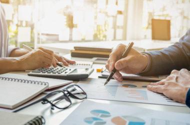 Ética nos negócios e o ciclo virtuoso do ganho conjunto