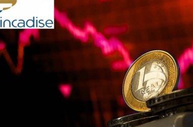 Banco Central mantém Selic em 6,5% ao ano.