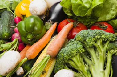 Sincadise conquista redução de alíquotas de produtos da cesta básica