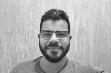 Entrevista – Jornal Correio de Sergipe e Portal AJN1