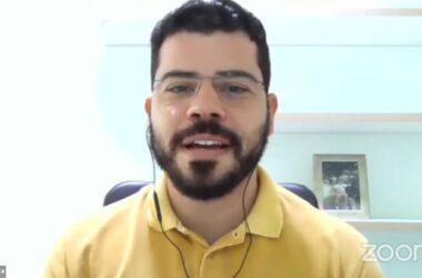 Sincadise e associados participam do Encontro de Vendas Nordeste